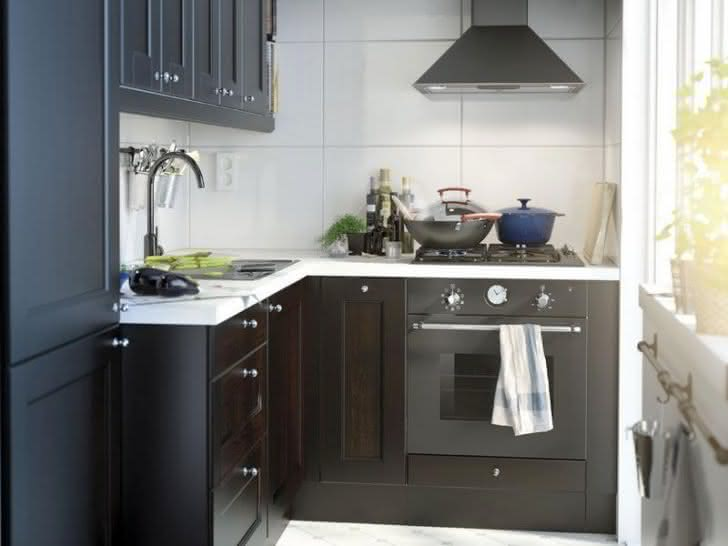 fabulous-small-kitchen-ideas-on-a-budget