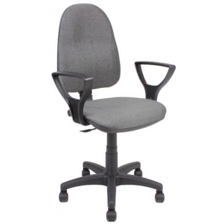 fotel-biurowy-obrotowy-qzy-c73-wybierz-k