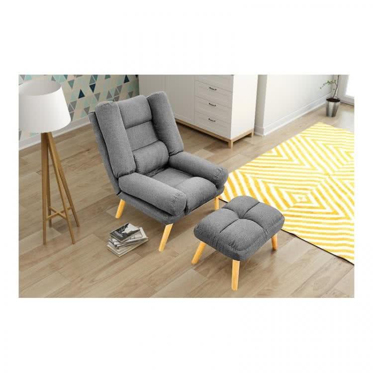 fotel-skandynawski-regulowany-z-podnozki