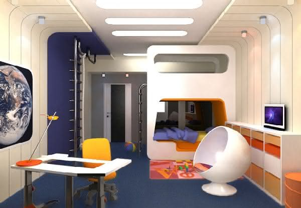 furturistic-kids-bedroomd-design-ideas-like-airplane.jpg