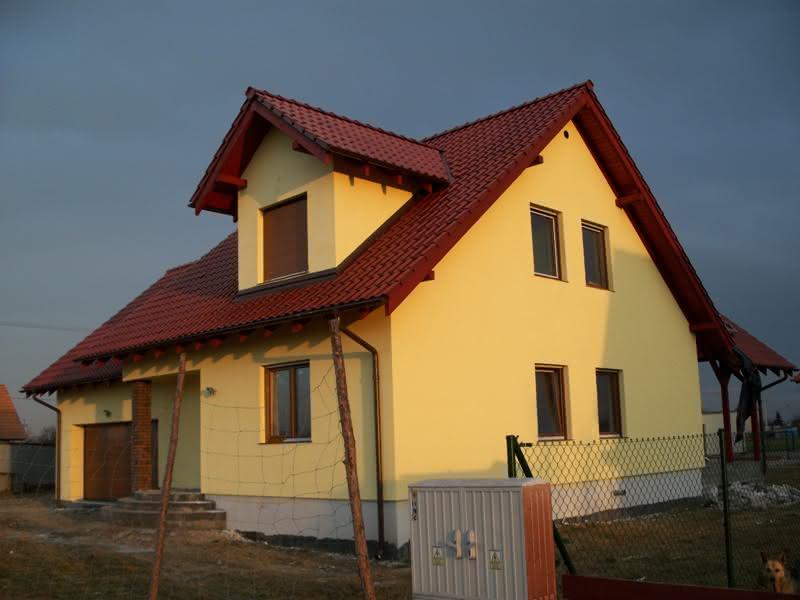 gallery_8740_62_75681.jpg