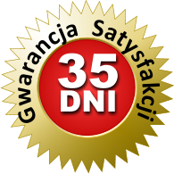 gwarancja22.png