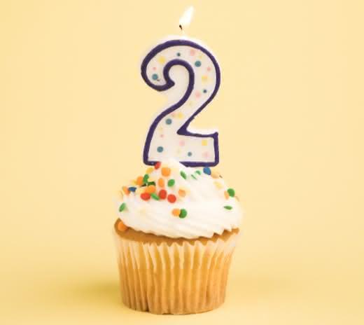 happy-2nd-birthday1.jpg