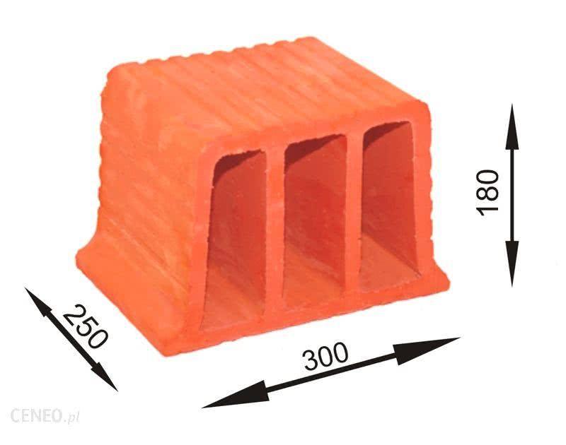 i-pustak-stropowy-ackerman-250x300x180-w