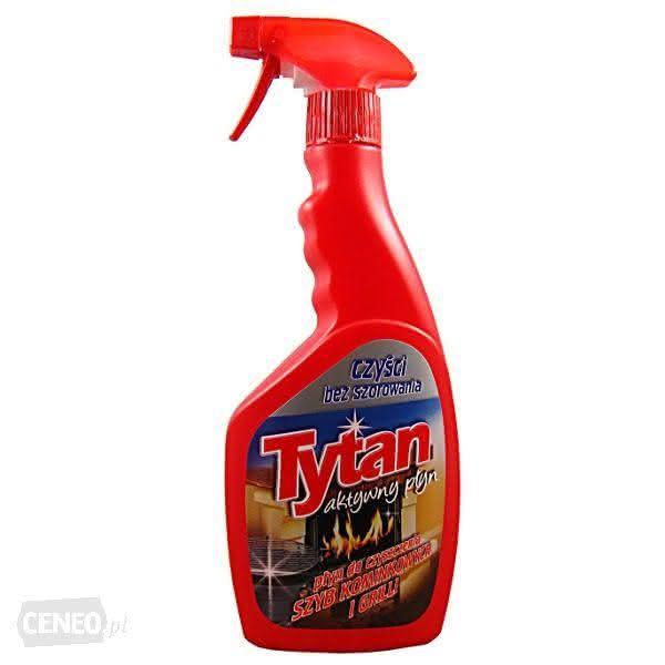i-tytan-plyn-w-sprayu-do-mycia-lazienek-