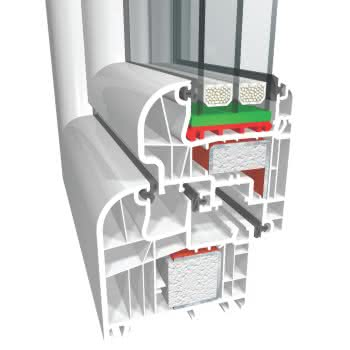 ideal6000passivhaus.jpg