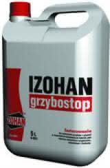 izohan-grzybostop-preparat-do-zwalczania-grzybow-i-plesni-2l.jpg