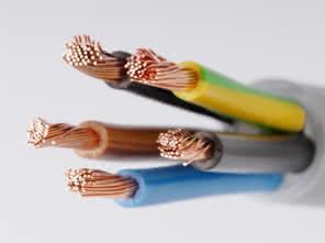 kable.jpg