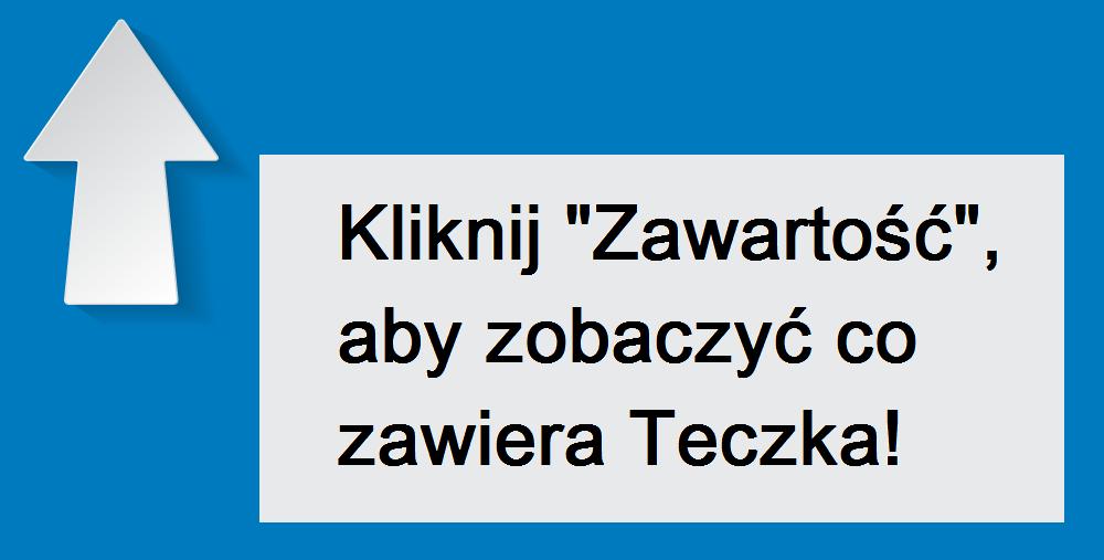 kliknij_zawartosc_3.png