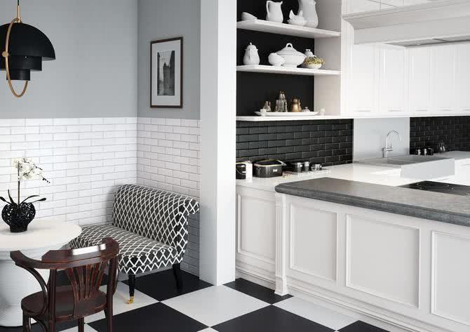 kontrast-czerni-i-bieli-w-kolekcji-cerra