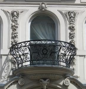 kowalstwo-artystyczne-balkon_2785376.jpg