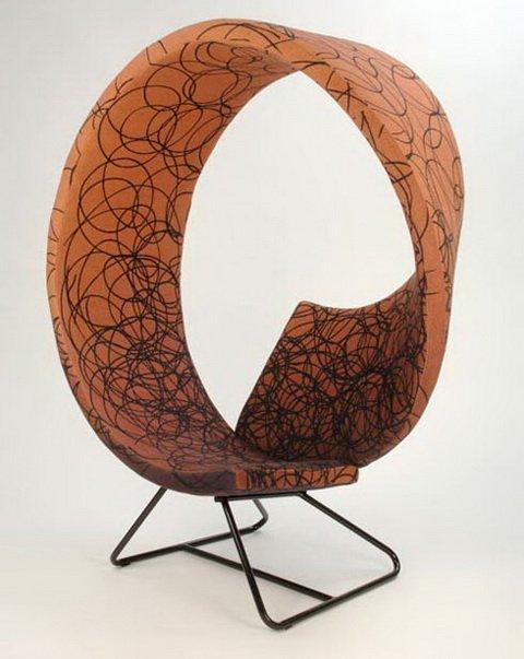 krzesla.jpg