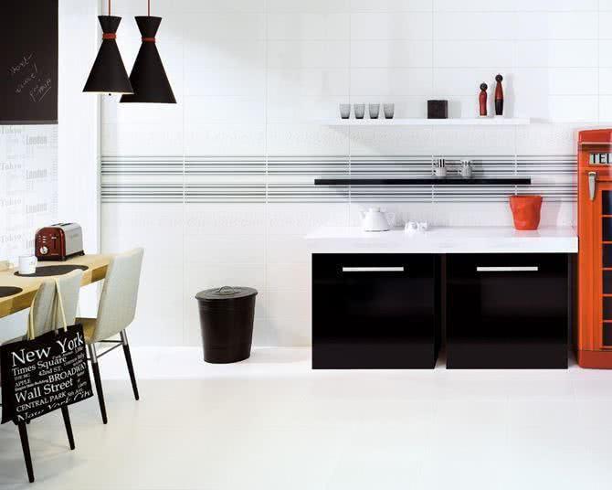 kuchenne-metropolie-kolekcja-parady-abri