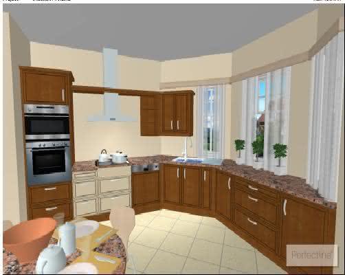 kuchniaprojekt2.jpg