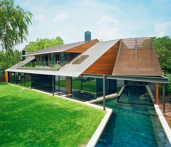 lake-austin-house-1.jpg