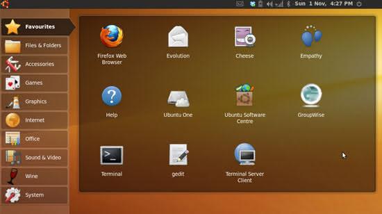linux-ubuntu-netbook-remix.jpg