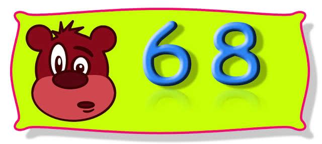mis.rozmiar.68.jpg
