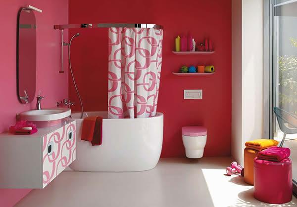 pink-bathroom.jpg