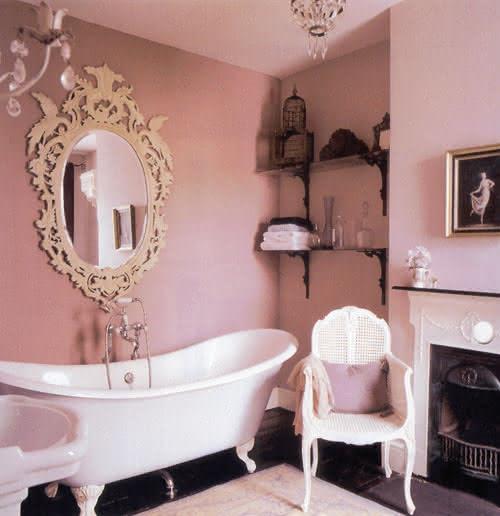 pinkshadesbathroom.jpg