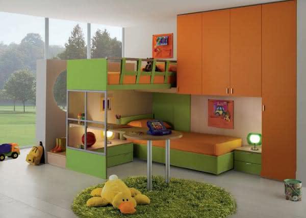 pokoj-dla-dziecka.jpg