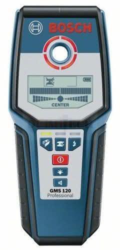 pol_pl_Bosch-GMS-120-Wykrywacz-detektor-