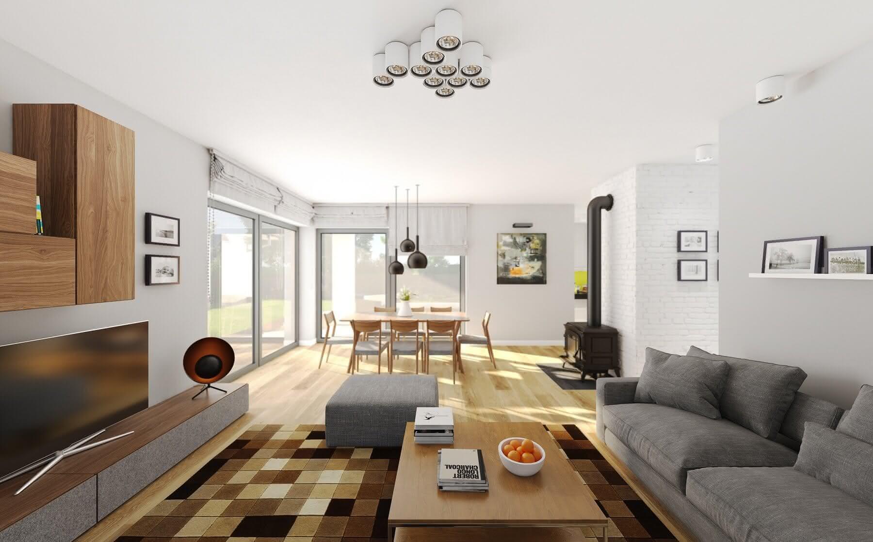 projekt-domu-London-6-j6mg1cc9.jpg