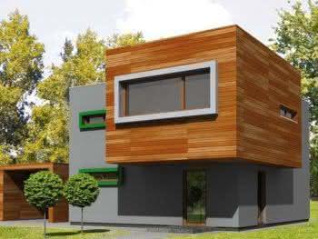 projekt-domu-z-dachem-plaskim.jpg