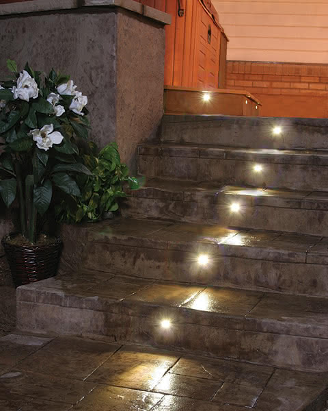 recessed-lights-flagstone-steps.jpg
