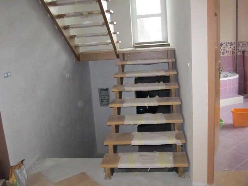 schody2.jpg