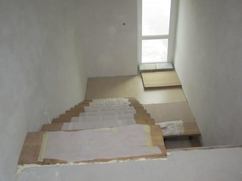 schody3.jpg