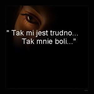 smutnetak_jest_mi_trudno_tak_boli.jpg