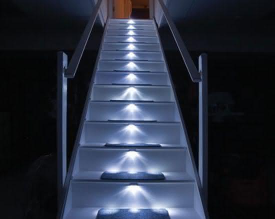 stair-lights-thumb-550x438-79150.jpg