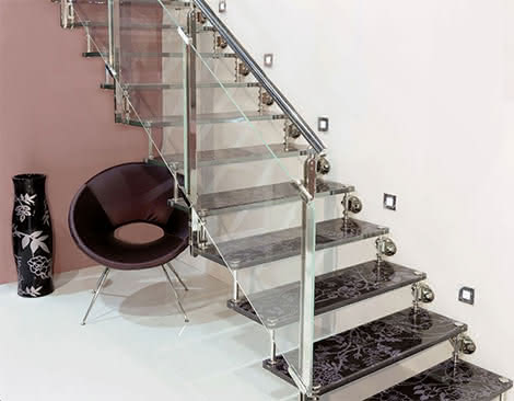 staircase-design-ideas-cast-deko-5.jpg