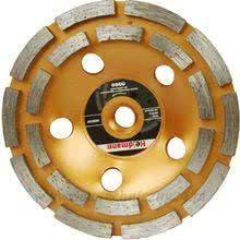 tarcza-diamentowa-125-do-szlifowania-bet