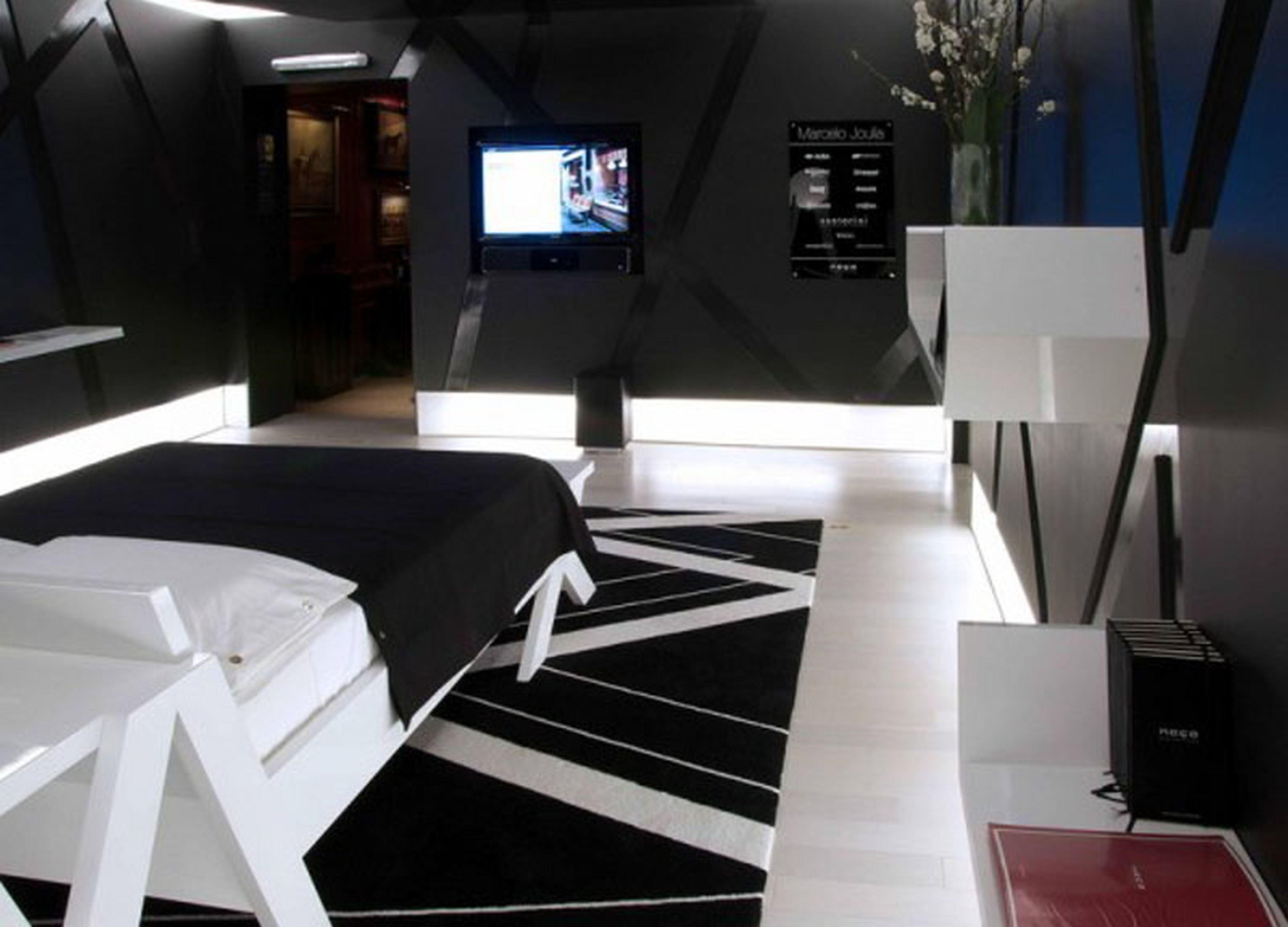 the-latest-interior-design-magazine-zail