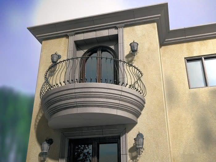 the_balkony1.jpg