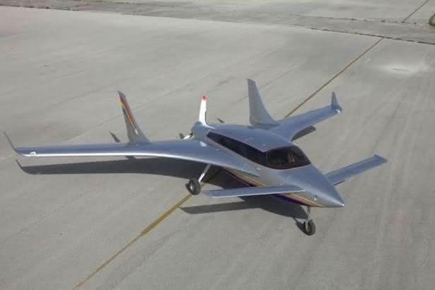 volta-volare-gt4-282499-d81da38e.jpg