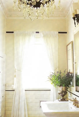 white_brick_tiles_western_interiors.jpg