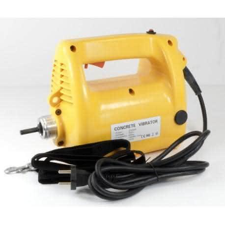 wibrator-zageszczarka-do-betonu-bulawa-4