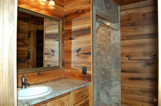 wood-bath4.jpg