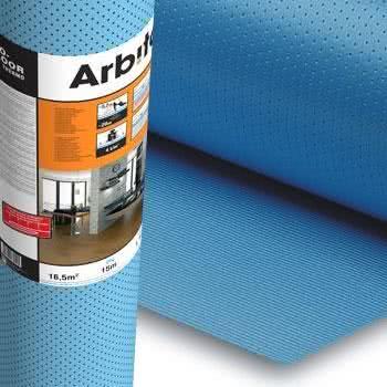 xps-thermo-1-6-mm-arbito_180.jpg