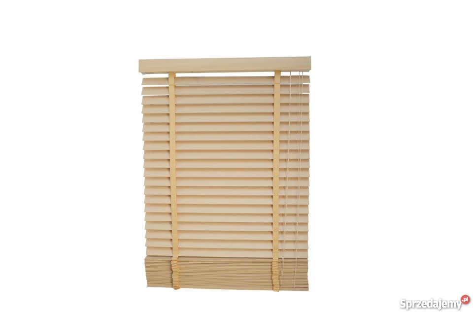zaluzje-drewniane-zaluzja-drewno-rolety-