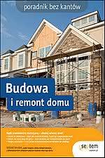 zseptem_budowa_i_remont_domu_poradnik.jpg